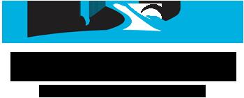 PNWLE Logo